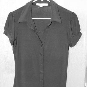 Geoffrey Beene Sport Shirt